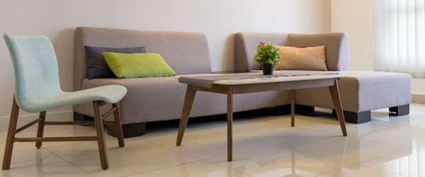 Furniture and Home Decor